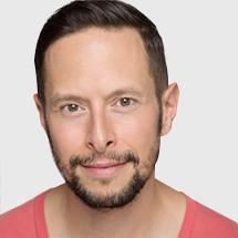 JASON WROBEL Celebrity vegan chef and author