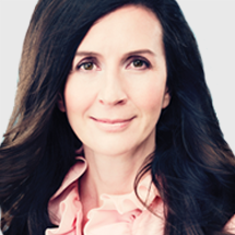 NADINE ARTEMIS Essential oil and beauty expert, and author