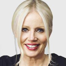 RAW SOLLA Celebrity vegan chef and author