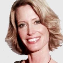 ERIN ELIZABETH Author and Public Speaker