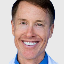 DR ALAN CHRISTIANSON NY Times best-selling author and adrenal health expert