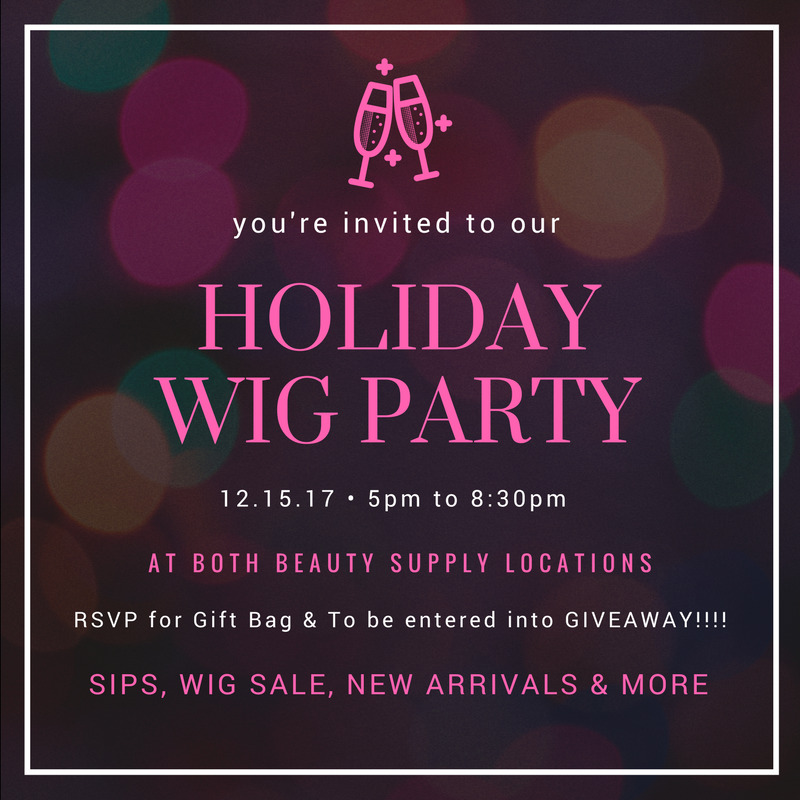 you're invited to our.png