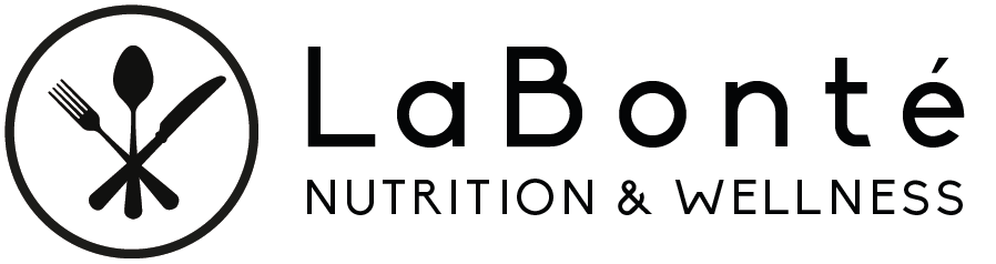 LaBonté Nutrition & Wellness