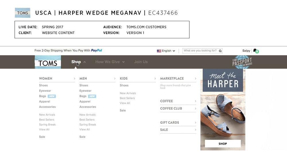 Harper-MegaNav.jpg