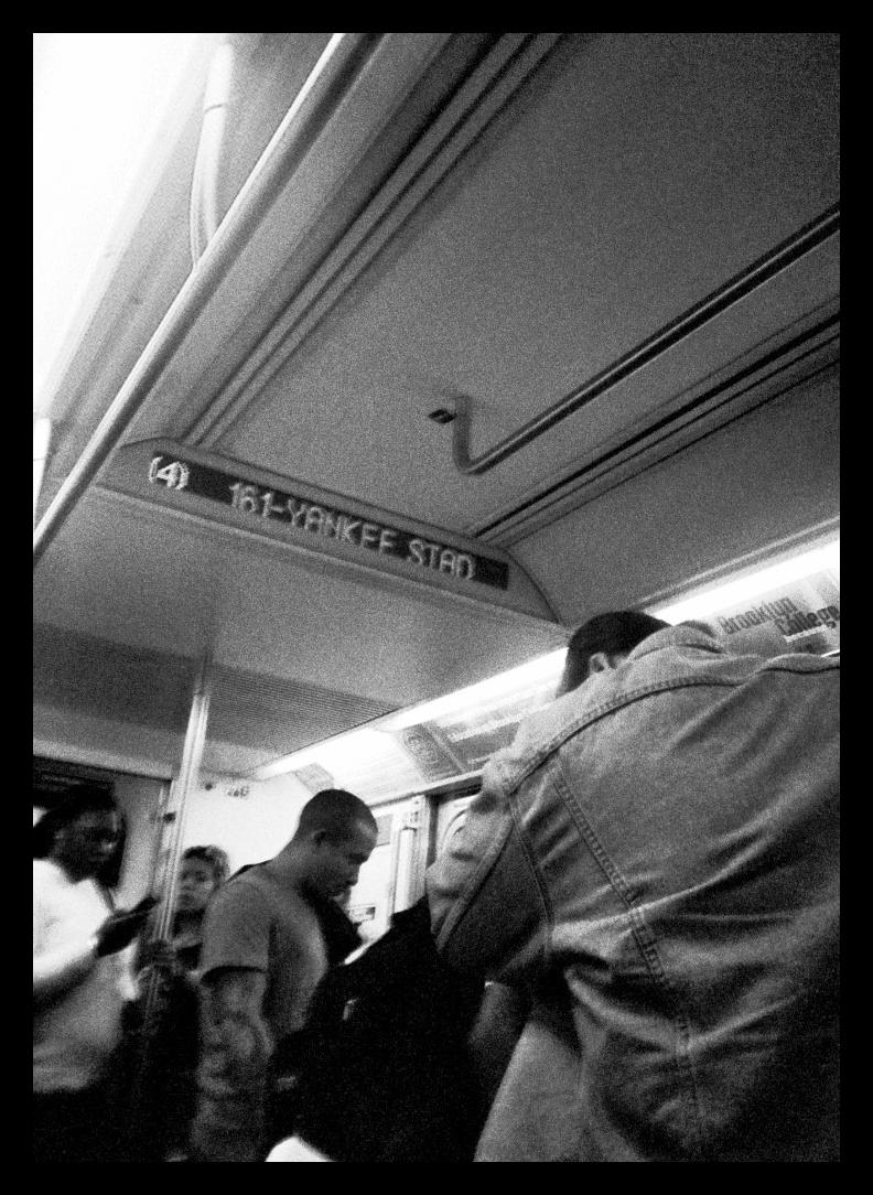 20101103_newyorkfilm0102.jpg