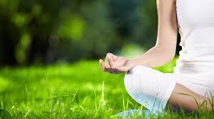Mindfulness2.jpg