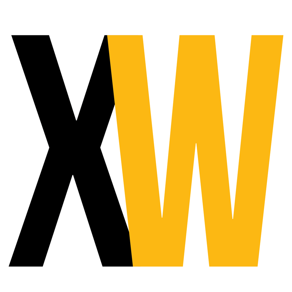 XW Website-03.png