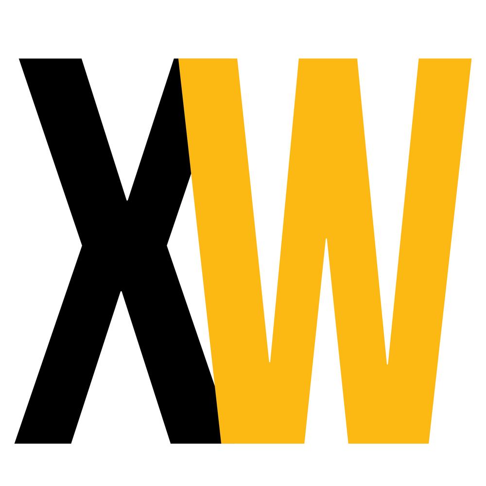 XW Website-03.png