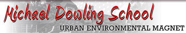 Dowling Logo