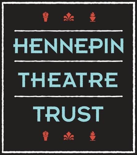 Hennipen Theatre Trust