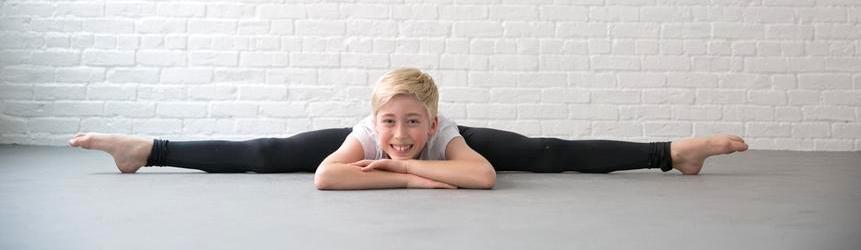 django-mason-14-student-of-the-boston-ballet-n-mason-2015.jpg