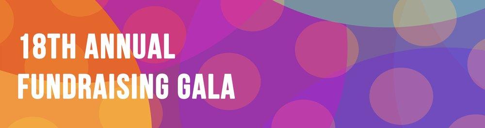 2018 Gala Banner.jpg