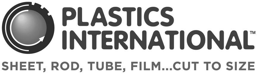 Plastics International Logo- 2500 BW.jpg