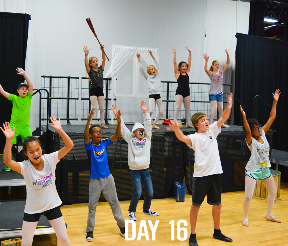 Advent-Day-16-Shrek-Rehearsals-07302018.png