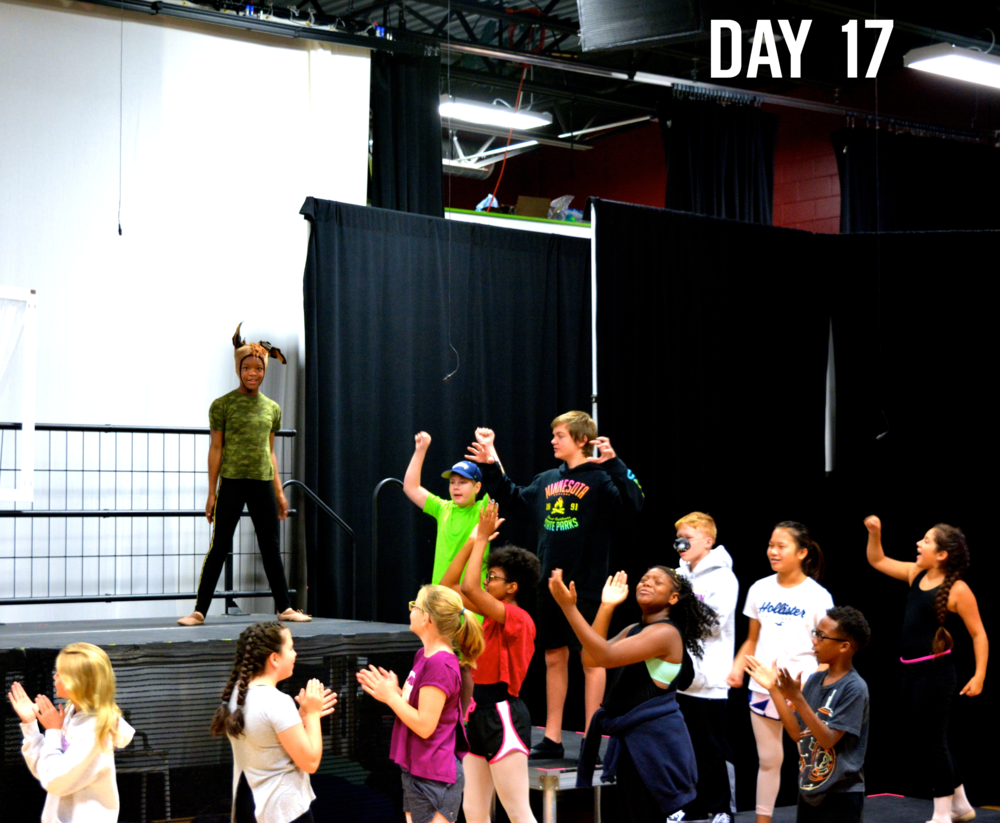 Advent Calendar-Shrek Rehearsals-DSC_1567.png