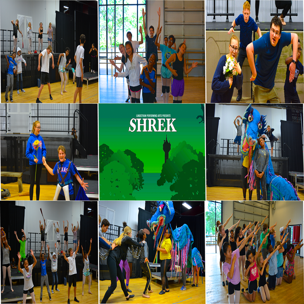 Shrek, Opening Night-80318.png