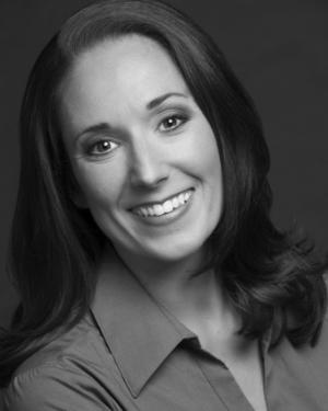 Katie Wodelle, 2017
