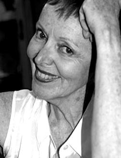 Christine Fournier, 2017