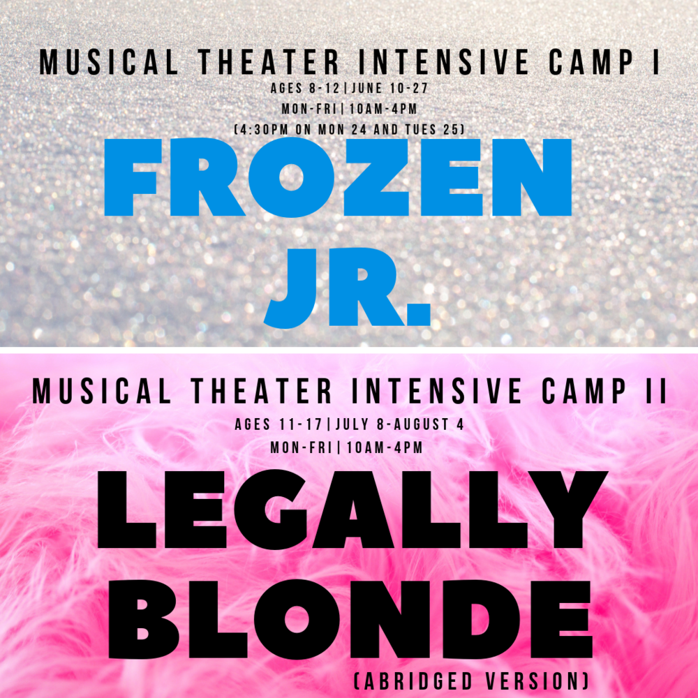 MUSICALS ANNOUNCEMENT.png