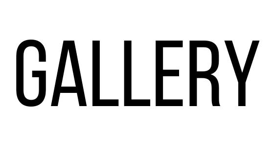 Gallery-LPA-Gala-2019.png