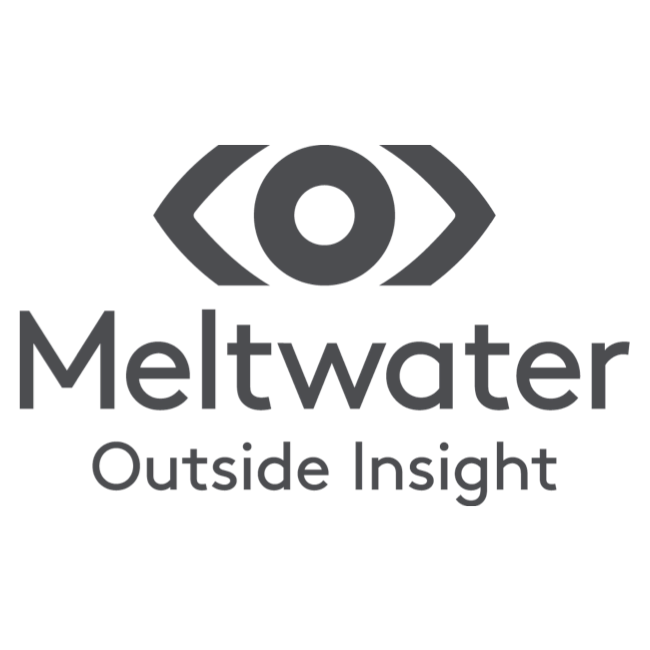 Meltwater Sweden