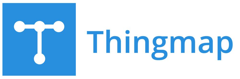 Thingmap