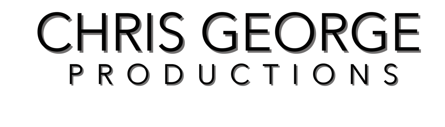 Chris George Productions
