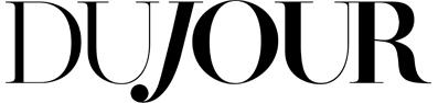 Dujour logo.jpg