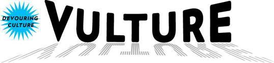 vulture_logo.jpg