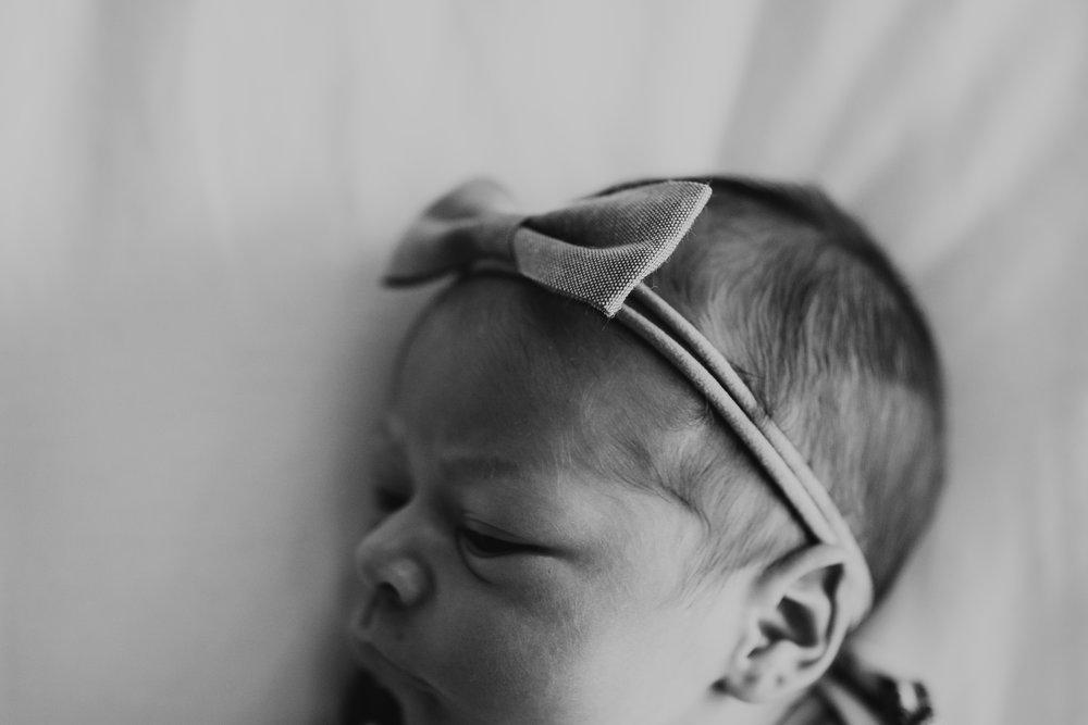 BabyQ-8.jpg