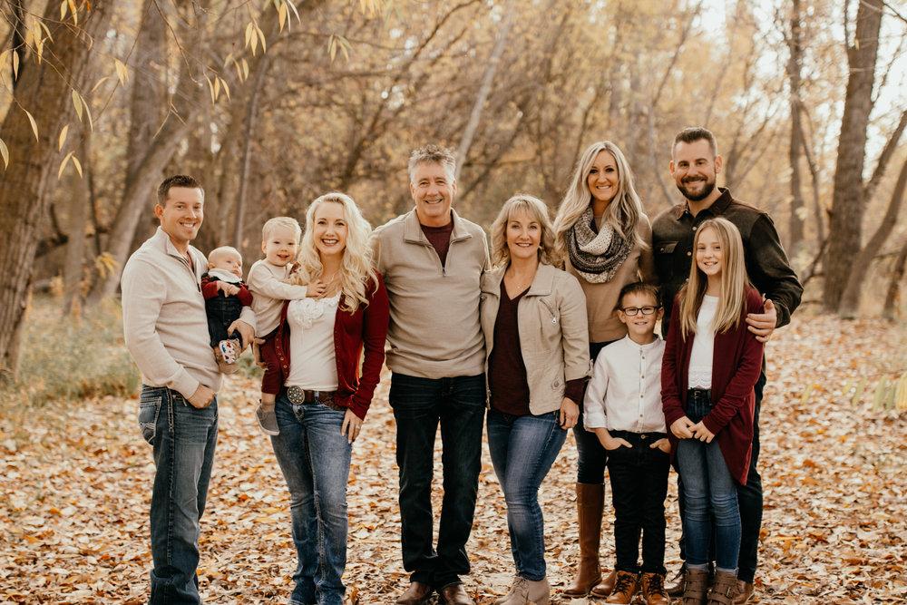 Family-28.jpg