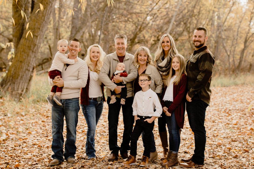 Family-44.jpg
