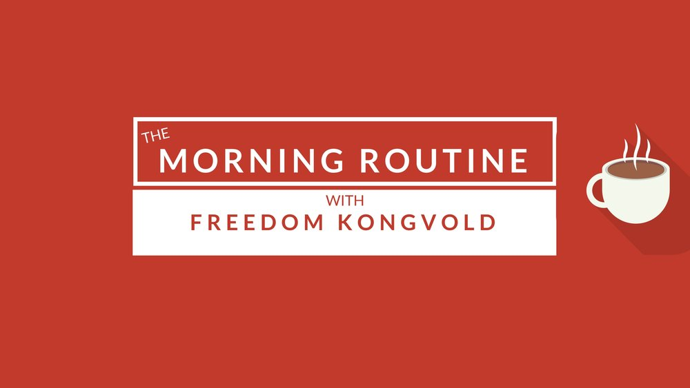 morning routine- YouTube channel art.jpg