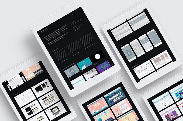 Link in bio comdwebdesign.com #comdwebdesign #webdesign #classwebsite
