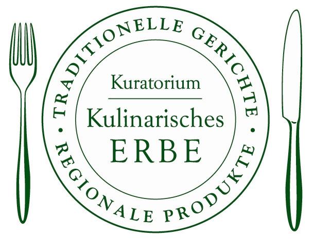 Kulinarisches-Erbe-Auszeichnung.jpg
