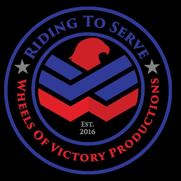 WOVP_Logo-1.png