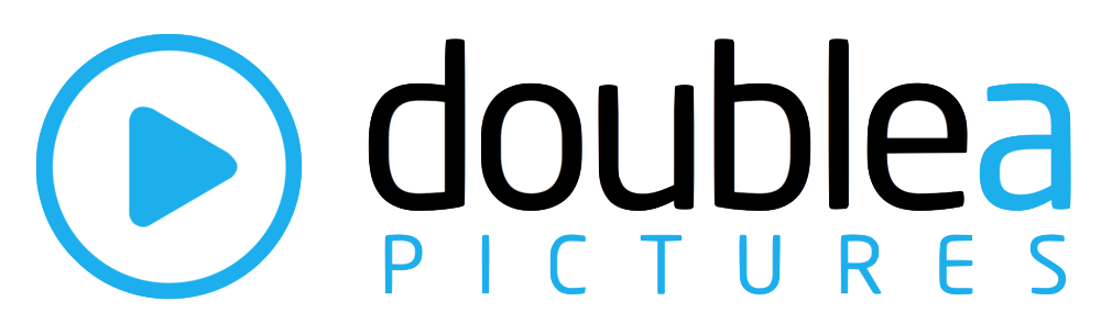 Double A Pictures Logo.png