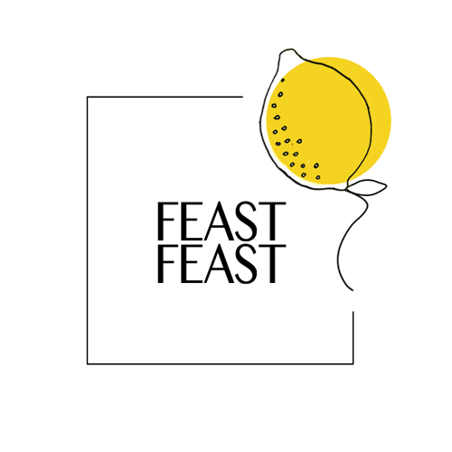 FEAST FEAST Food Event Agency