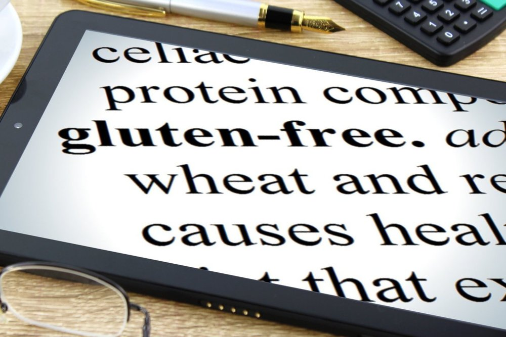 Image from: http://thebluediamondgallery.com/g/gluten-free.html
