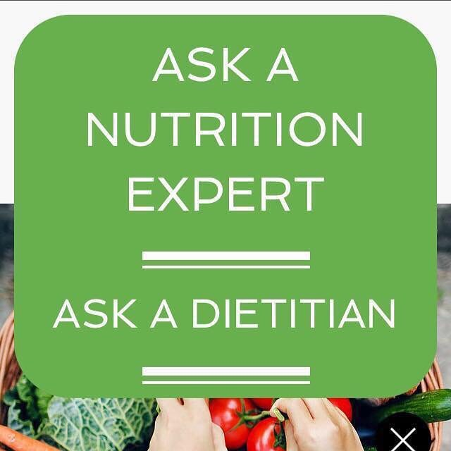 "Would you take your new car to a ""mechanic"" who has only taken a weekend course? You likely are saying ""no way"". So why would you trust your nutrition health to anyone but an expert! Ask a #nutritionexpert #askadietitian nutritionexperts.ca"
