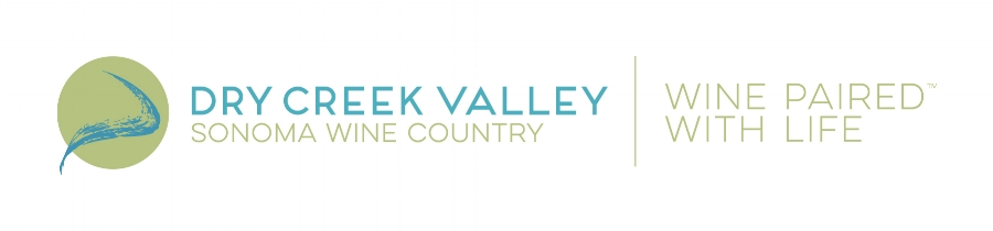 Click Image to Learn More About the Dry Creek Valley Region and AVA.