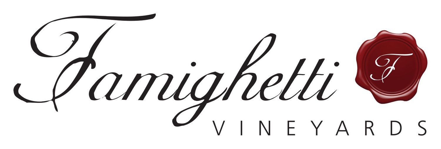 Famighetti Vineyards