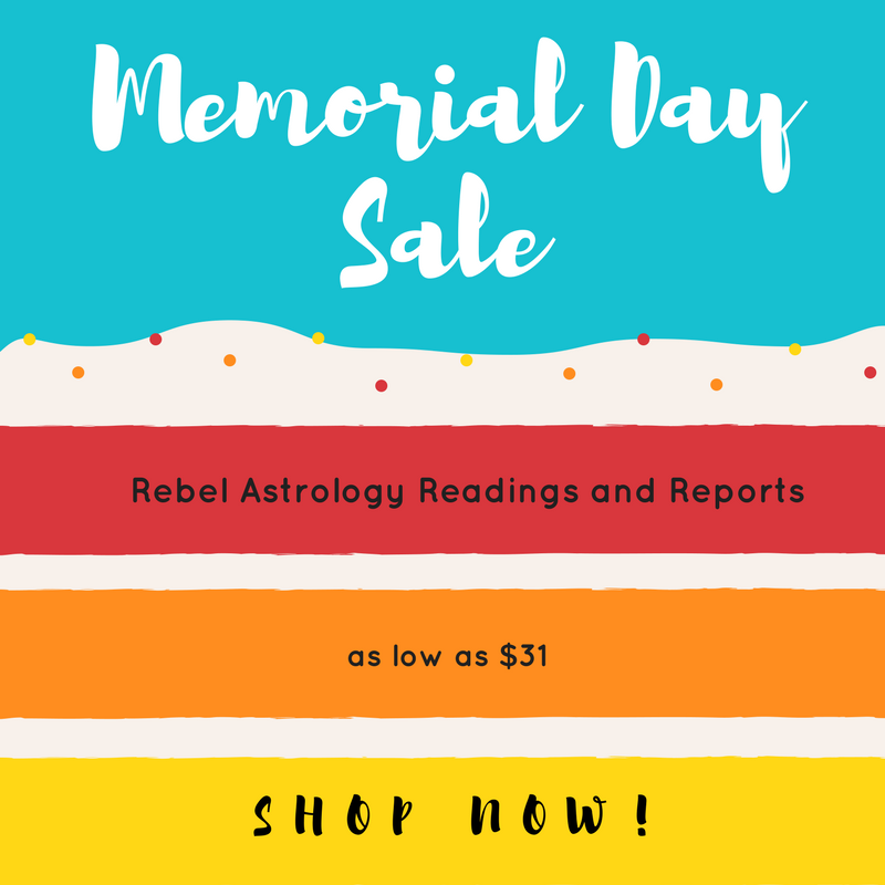 Memorial Day Sale.png