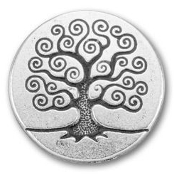 tree of life coin.jpg