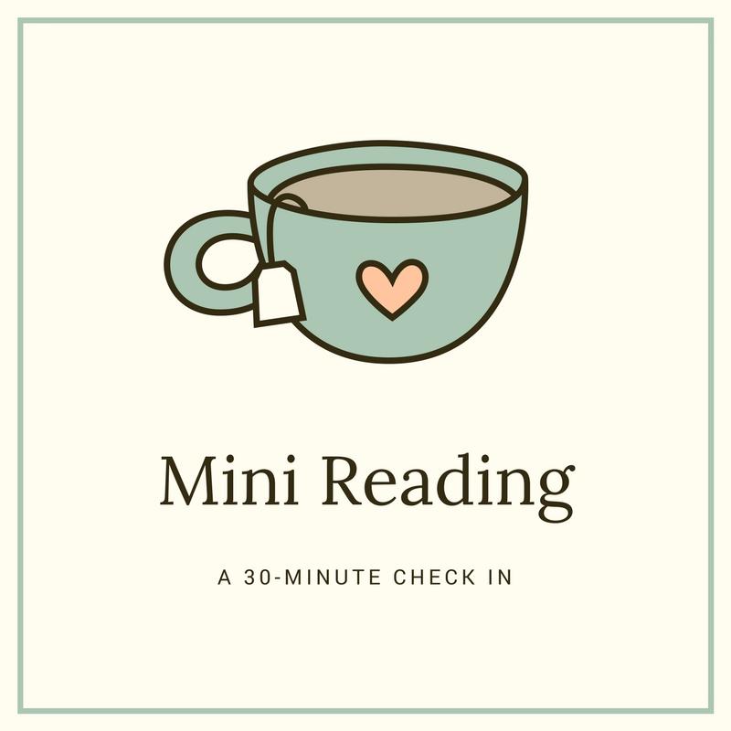 Mini Reading.png
