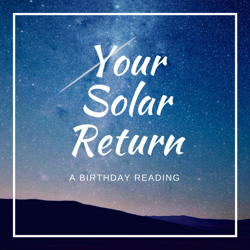 Your Solar Return.png