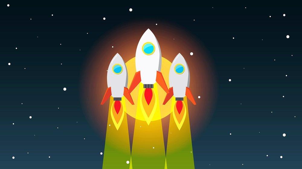 rocket-2680282_1920.jpg