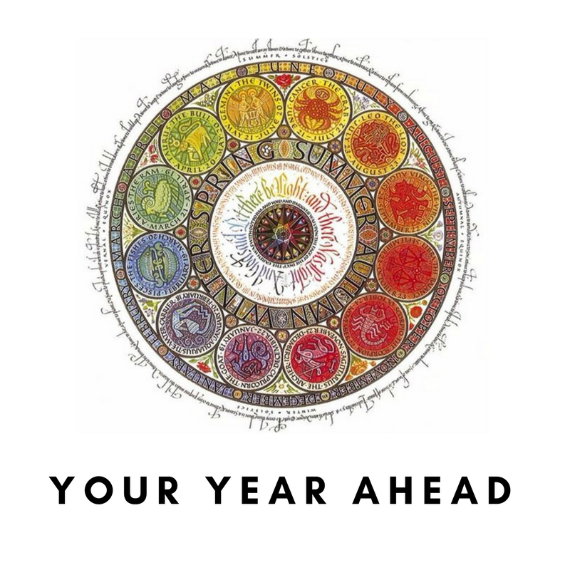 your year ahead 1.png