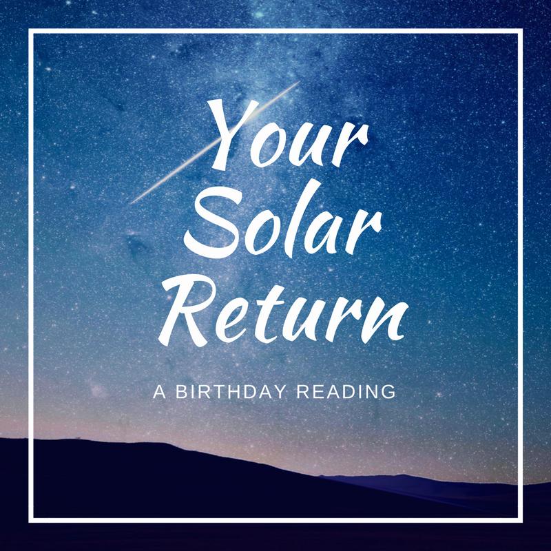 Your Solar Return.png