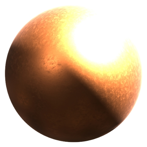 copper-ball.jpg